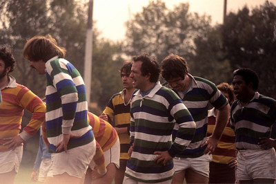 1976-10 John Playing Rugby-2