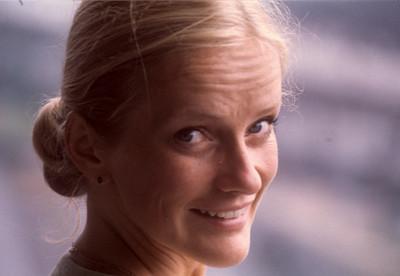 1976-04 Bonnie Lee Black