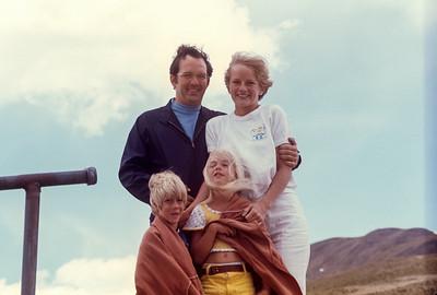 1974_06 John, Bonnie Lee, Tyler, Jennifer