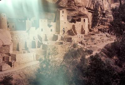 1974_06 Mesa Verde