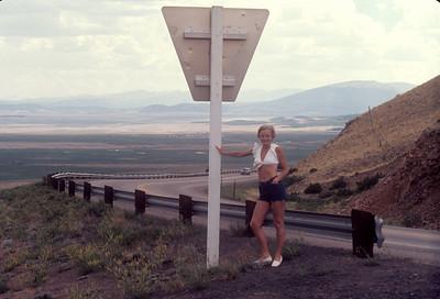 1974-06 Bonnie Lee Black
