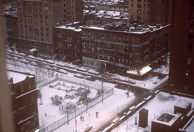 1975_11 200 W  79th Street