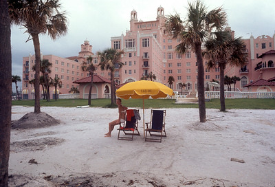1974-07 Bonnie Lee Black St  Pete Beach-3