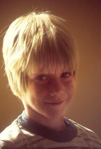 1974_06 Tyler Wood