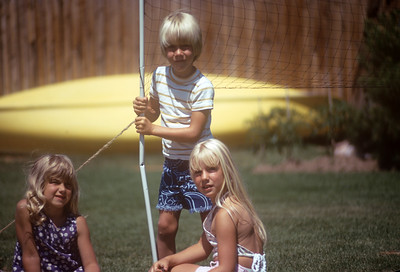 1974_06 Tyler & Jennifer Wood
