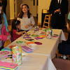 Sisterhood M_D Tea 2012-062