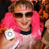 Purim Carnival 2012 - 53