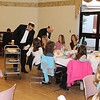 Sisterhood M_D Tea 2012-054