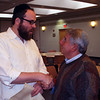 6043-RabbisGreet