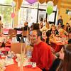 Purim Carnival 2012 - 21