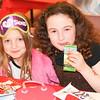 Purim Carnival 2012 - 57