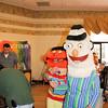 Purim Carnival 2012 - 44