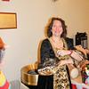 Purim Carnival 2012 - 33