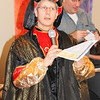 Purim Carnival 2012 - 32