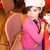 Purim Carnival 2012 - 23