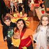 Purim Carnival 2012 - 52