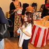 Purim Carnival 2012 - 41