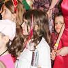 Purim Carnival 2012 - 36
