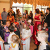 Purim Carnival 2012 - 30