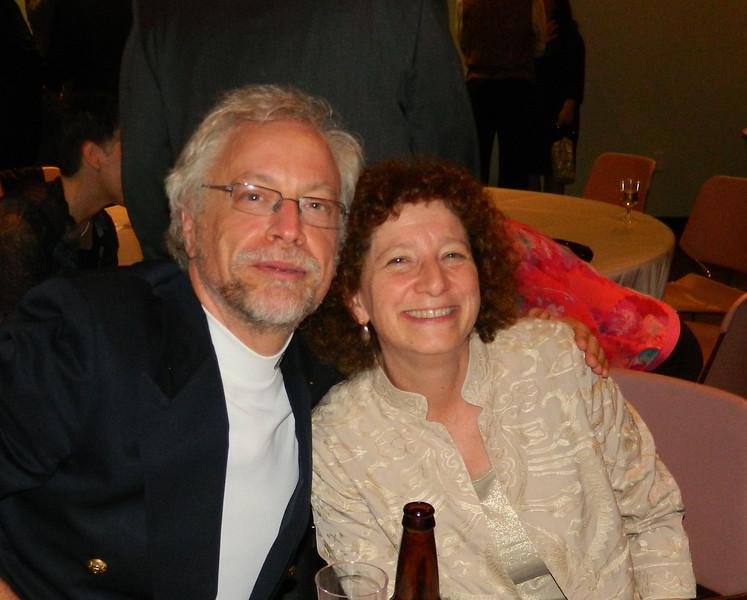 Judy and Nathan_GS