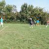 Flag Football 2013_2972