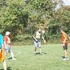 Flag Football 2013_3030
