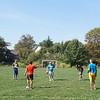 Flag Football 2013_3034