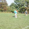 Flag Football 2013_2704
