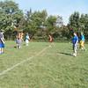 Flag Football 2013_2937