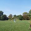 Flag Football 2013_3036