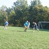 Flag Football 2013_2688