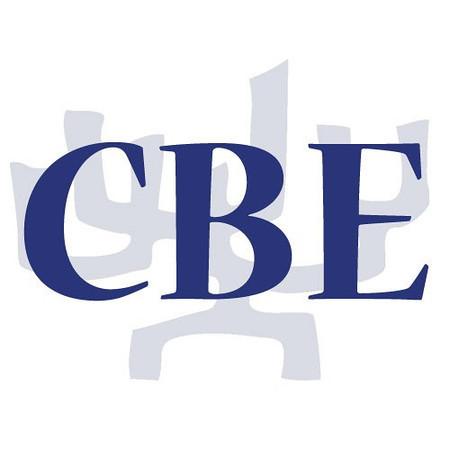 cbe-facebook logo