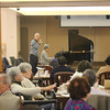 Hosting-Tea-with-music_HWFH_GDD2014_5327