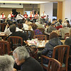 Hosting-Tea-with-music_HWFH_GDD2014_5263