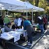 Help Homeless Community Walk-2014-10_7289