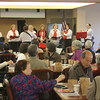 Hosting-Tea-with-music_HWFH_GDD2014_5254