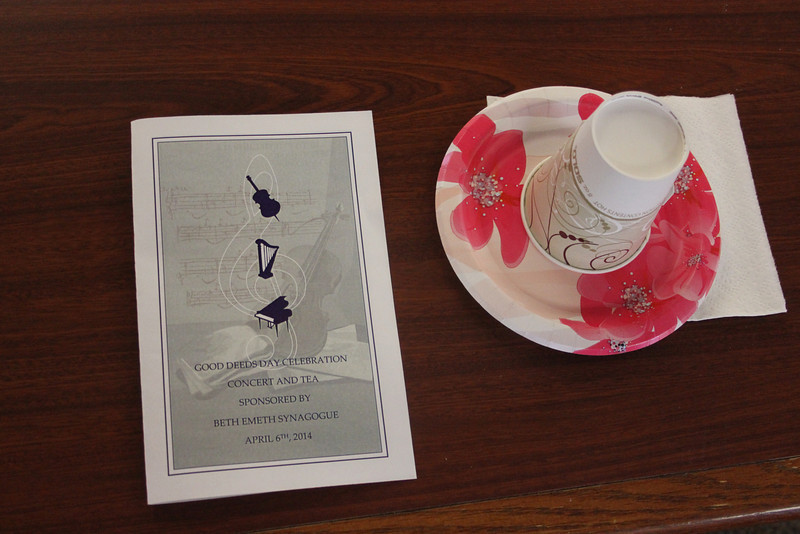 Hosting-Tea-with-music_HWFH_GDD2014_5226