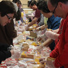 Sandwich-making_at_HWFC_GDD2014_5180