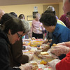 Sandwich-making_at_HWFC_GDD2014_5183