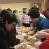 Sandwich-making_at_HWFC_GDD2014_5183