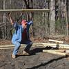 Veg-garden-builders_HWFH_GDD2014_5341