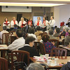 Hosting-Tea-with-music_HWFH_GDD2014_5274