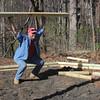 Veg-garden-builders_HWFH_GDD2014_5342