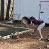 Veg-garden-builders_HWFH_GDD2014_5351