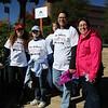 Help Homeless Community Walk-2014-10_7341