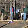 Veg-garden-builders_HWFH_GDD2014_5359