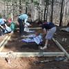 Veg-garden-builders_HWFH_GDD2014_5330