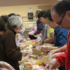 Sandwich-making_at_HWFC_GDD2014_5181