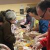 Sandwich-making_at_HWFC_GDD2014_5181