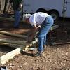 Veg-garden-builders_HWFH_GDD2014_5324